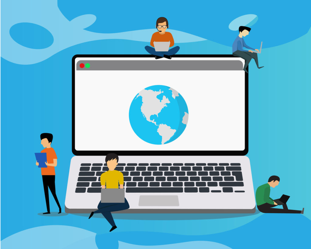 laptop, web page, human, men, business, people, information, smartphone, training, book, presentation, tutorial, lecture, development, educational, studying, learn, using, design, crowd, group, illustration, technology, vector, flat, computer, concept, internet, student, background, online, social, cartoon, keyboard, modern, desktop, desk, work, notebook, blue, together, network, media, icon, women, male, girl, community, infographics, addictionlaptop, web page, human, men, business, people, information, smartphone, training, book, presentation, tutorial, lecture, development, educational, studying, learn, using, design, crowd, group, illustration, technology, vector, flat, computer, concept, internet, student, background, online, social, cartoon, keyboard, modern, desktop, desk, work, notebook, blue, together, network, media, icon, women, male, girl, community, infographics, addiction