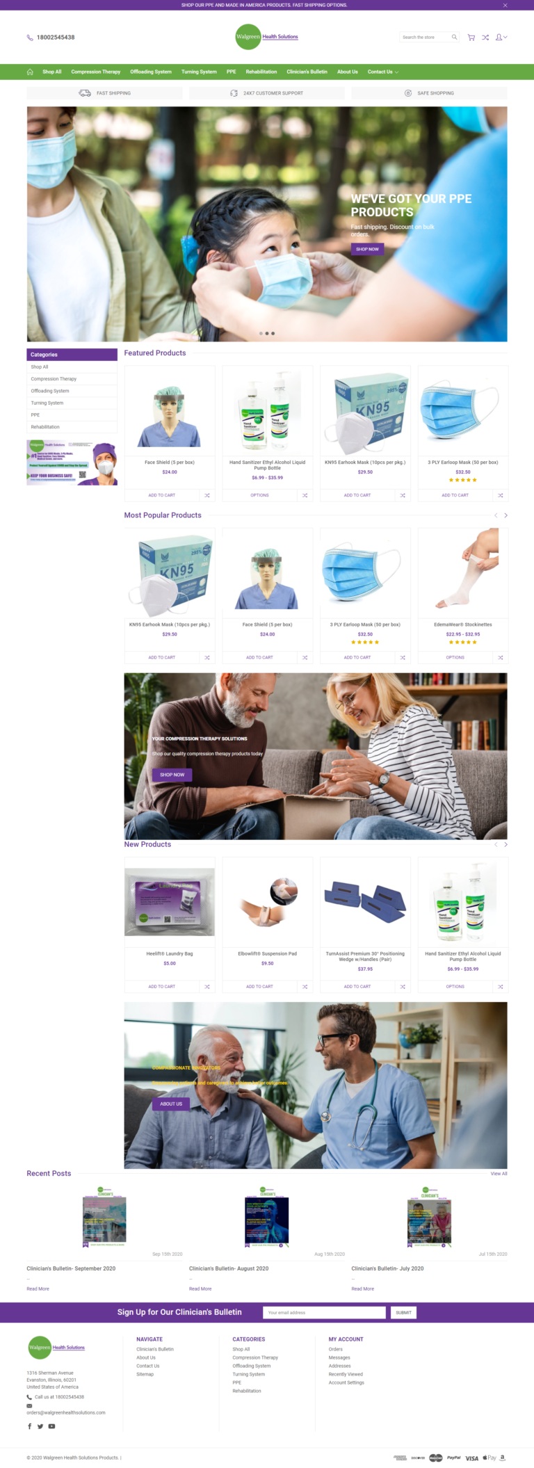 screencapture-walgreenhealthsolutionsproducts