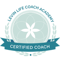 Levin Life Coach Certification